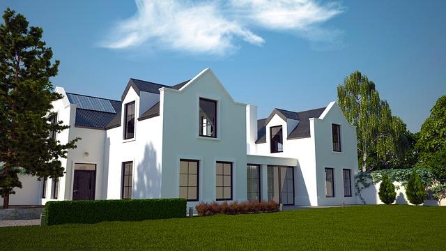 houses-416031_640