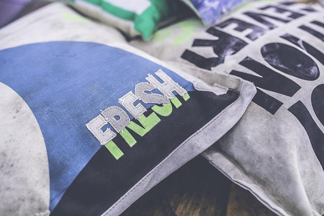 fresh-791695_640 (1)