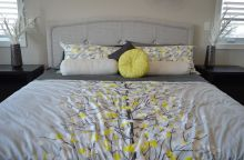 bed-1575460_960_720