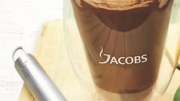 kawa-jacobs-586x330