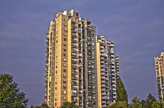 building-322901_640
