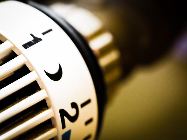 heating-949081_640