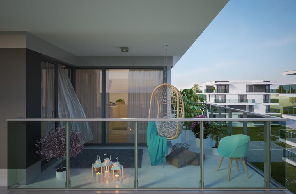 nowe-mieszkania-lublin