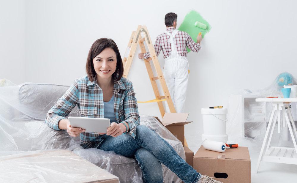 planujesz-remont-poznaj-rodzaje-i-mozliwosci-zastosowania-folii-budowlanych-3