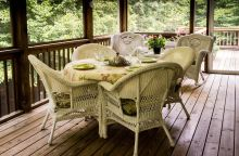 screened-porch-670263_960_720