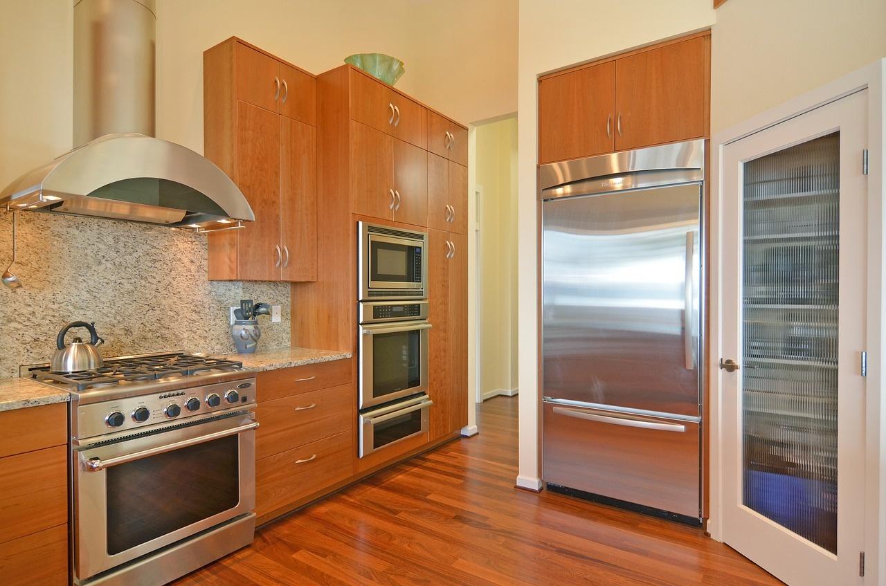 fridge-2358603_1280