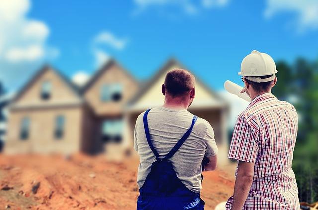 building-2762342_640